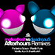 Afterhours (Plastik Funk Mix)