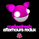Afterhours Redux (Original Mix)
