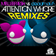 Attention Whore (DJ Zya Remix)