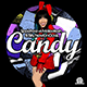 Candy (Per Hammar Tech House Remix)