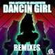 Dancin Girl (Kid Dub Remix)