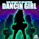 Dancin Girl (Original Mix)
