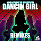 Dancin Girl (Paul Bingham Vocal Remix)