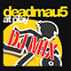 Deadmau5 At Play DJ Mix (Continuous DJ Mix)