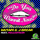 Do You Wannit Now (No Male Vocal Mix)