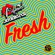 Fresh (Mrs. H Remix)