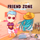 Friend Zone (Melleefresh Remix)