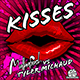 Kisses (Radio Edit)