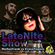 LateNite Show (Instrumental Mix)