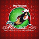 Mix-Mas 2010 (Continuous DJ Mix)