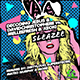Sleazee (Superstrobe Mix)