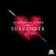 Surrender (Instrumental Mix)