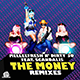 The Money (DJ Zya Remix)
