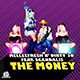 The Money (Original Mix)