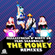 The Money (Rod Debyser Radio Edit)