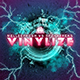 Vinylize (Original Mix)
