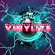 Vinylize (Radio Edit)