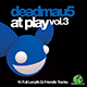 Whispers (deadmau5 Remix)