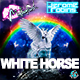 White Horse (Original Mix)